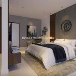 Contoh Design Bedroom Avezza The Mozia L7
