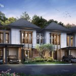 Rumah Avezza The Mozia L8