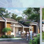 Rumah RS Tipe Jaati