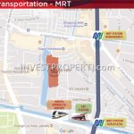 57 Promenade Thamrin - MRT