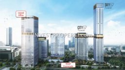 57 Promenade Thamrin Jakarta