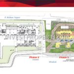 Master Plan 57 Promenade Thamrin