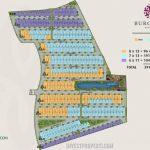 Burgundy Residence Summarecon Bekasi