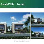Coastal Villas Forest City