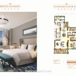 Forest City Johor Apartment Nigella Park Type A2