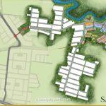 Kawasan Savia BSD