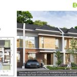 Ecohome Residence Tipe L7