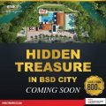 Savia BSD City Brochure
