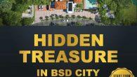 Savia BSD City Brochure