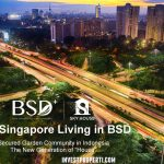 Apartemen BSD Sky House Brochure