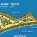 Country Garden BSD Master Plan