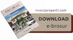 download brosur rumah engawa 2