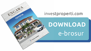 Download Brosur Rumah Engawa
