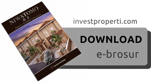 Download Brosur Rumah Niwatomo Sakura Regency 3