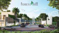 Forest Hill Parung Panjang
