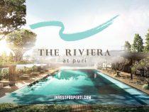 perumahan-the-riviera-puri