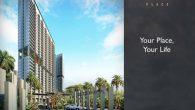 Apartemen Solterra Place Pejaten Jakarta