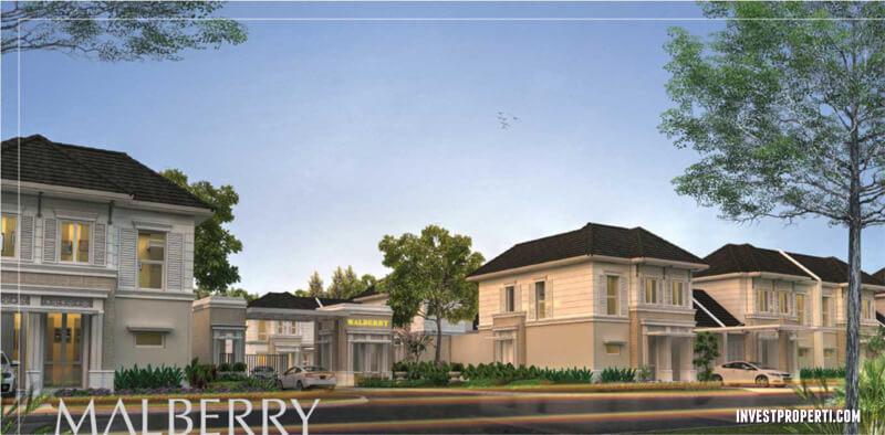 Rumah Baru Banjar Wijaya