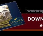 Download Brosur Tevana The Savia BSD