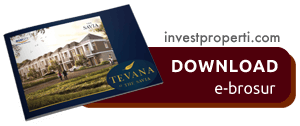 Download Brosur Tevana The Savia BSD
