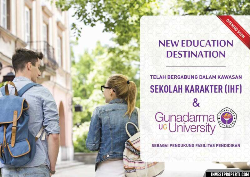PGV University / School