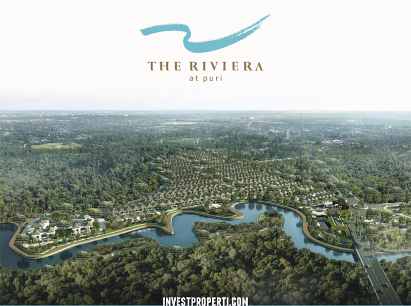 The Riviera at Puri
