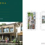 Rumah Vinus 88 Residence Tipe 72