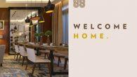 Vinus 88 Residence Tangerang