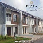Foto Rumah Elora Homes Summarecon Karawang