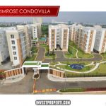 Primrose Condovilla Summarecon Bekasi