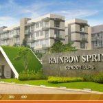 Rainbow Spring Condo Villas