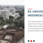RS Universitas Indonesia