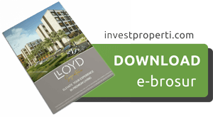 Download eBrochure Lloyd Signature