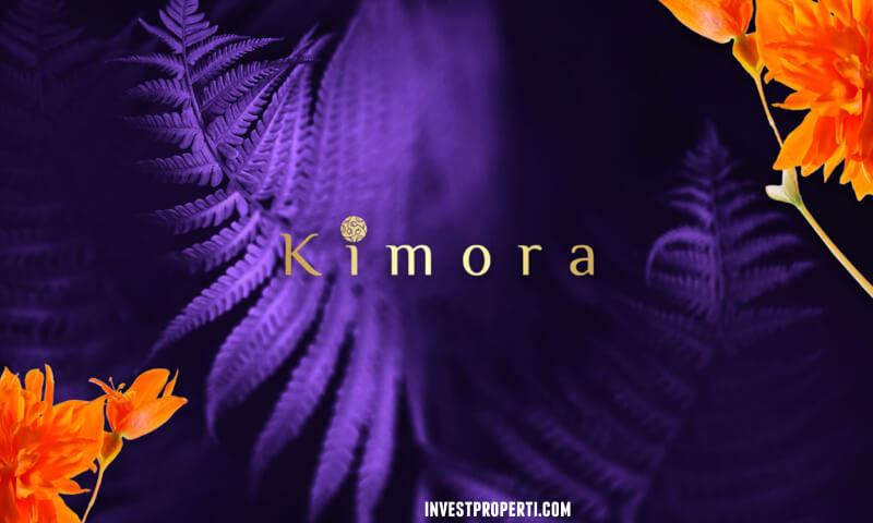 The Zora Kimora BSD