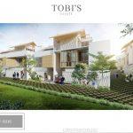 Tobi's Villatel Bali