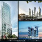 Keppel Land Project Singapore