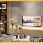 Upper West BSD City Penthouse