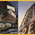 Upper West BSD City Shop