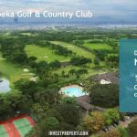Jababeka Golf Country Club
