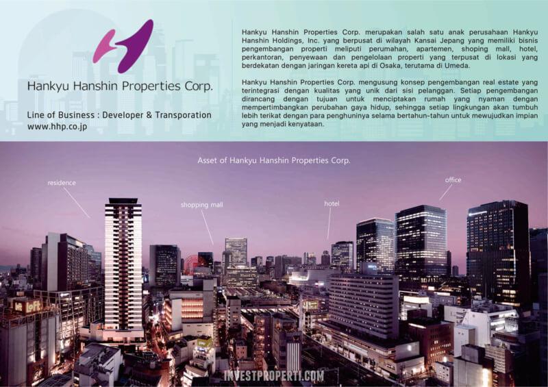 Hankyu Hanshin Group